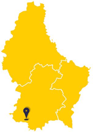 Construction Map