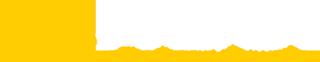 Arendt Logo